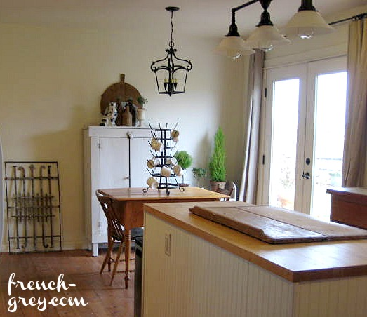 french grey light fixtures and french on pinterest