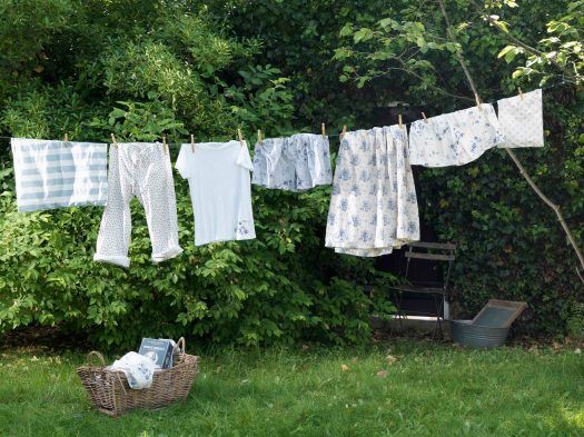 washing_line_001-copy_low