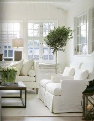 whitecover