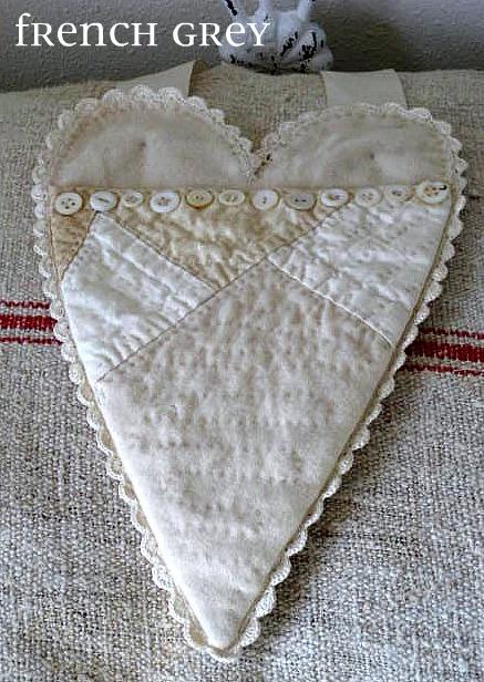 handmadeheart