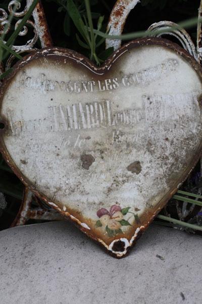 heartmarker
