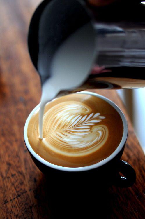 cup a joe