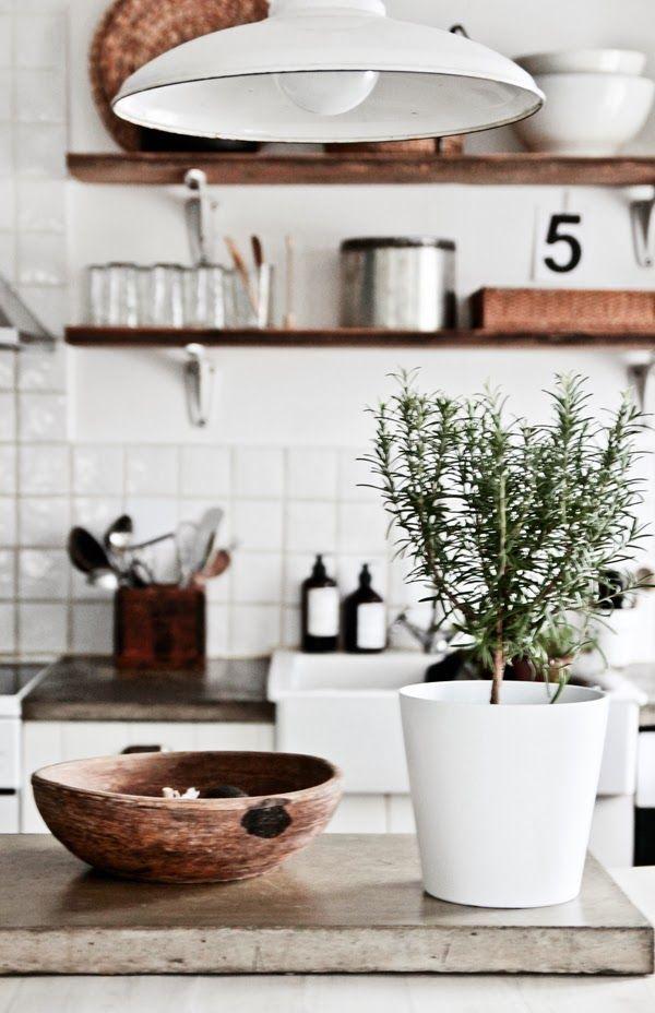 tile+rustic